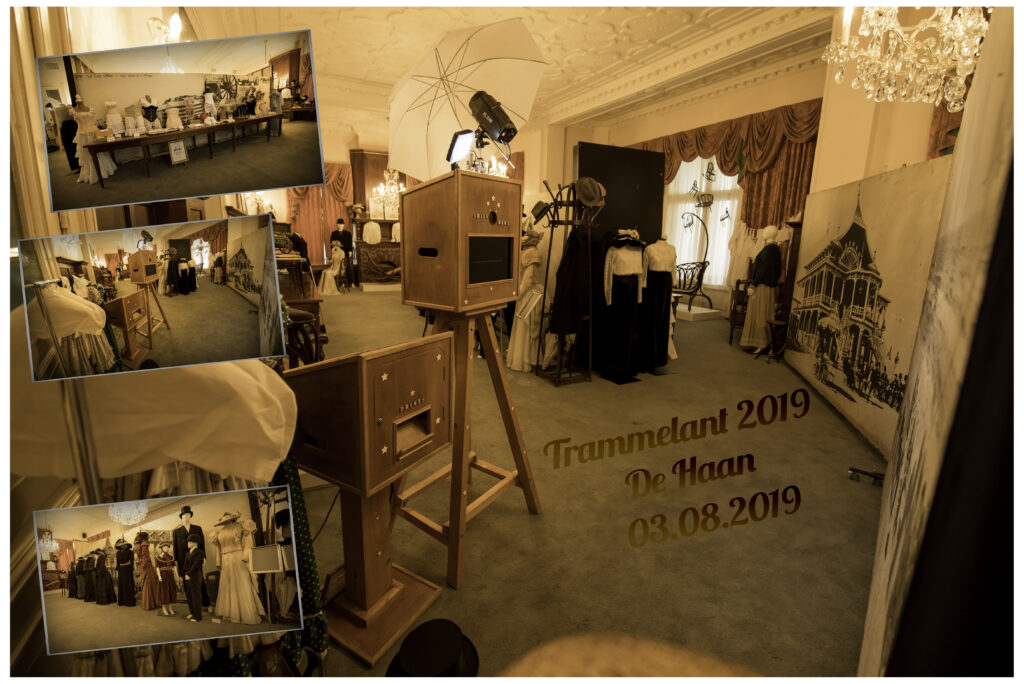 collage trammelant 2019
